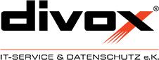 www.divox.de